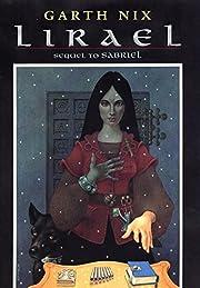 Lirael: Daughter of the Clayr por Garth Nix