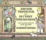 Hector Protector / Maurice Sendak
