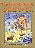The Wonderful Wizard of Oz (1900) (Book) written by L. Frank Baum