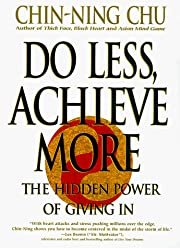 Do Less, Achieve More: Discover the Hidden…
