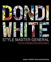 Dondi WhiteStyle Master General: The…