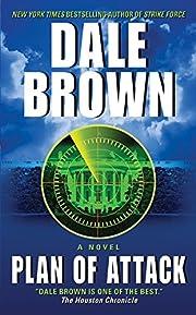 Plan of Attack av Dale Brown