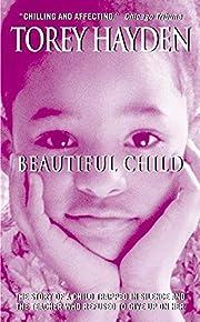 Beautiful Child af Torey Hayden