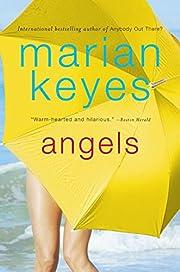 Angels de Marian Keyes
