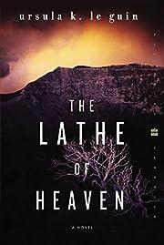 The Lathe of Heaven (Perennial Classics) por…