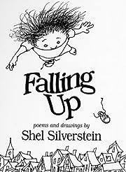 Falling Up av Shel Silverstein