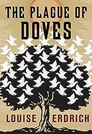 The plague of doves – tekijä: Louise…