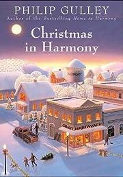 Christmas in Harmony (A Harmony Novel) av…