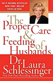The Proper Care and Feeding of Husbands de…