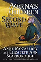 Acorna's Children: Second Wave by Anne…