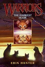 The Darkest Hour (Warriors: The Prophecies…