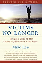 Victims No Longer: The Classic Guide for Men…