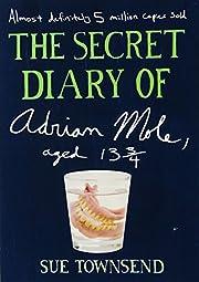The Secret Diary of Adrian Mole, Aged 13 3/4…
