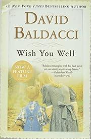 All Shall Be Well af Deborah Crombie