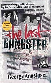 The Last Gangster – tekijä: George…