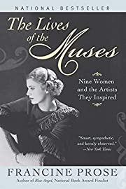 The Lives of the Muses: Nine Women & the…