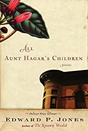 All Aunt Hagar's Children: Stories por…