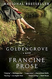 Goldengrove (Goldengrove, Book 1) de…