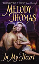 In My Heart by Melody Thomas