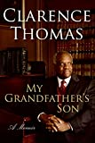 My Grandfather's Son: A Memoir av Clarence…