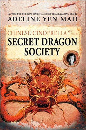 Bookbest Children S Books History Amp Historical Fiction