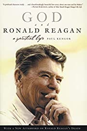 God and Ronald Reagan: A Spiritual Life by…