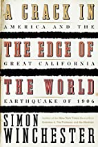 A Crack in the Edge of the World: America…