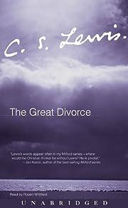 The Great Divorce af C. S. Lewis