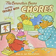 The Berenstain Bears and the Trouble with…
