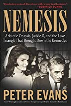 Nemesis: The True Story of Aristotle…