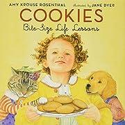 Cookies: Bite-Size Life Lessons por Amy…