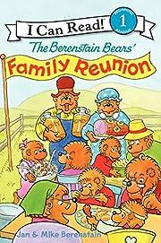 The Berenstain Bears' Family Reunion (I…