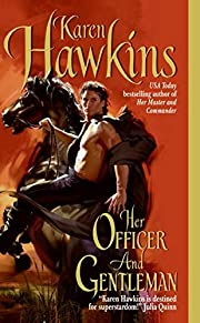 Her Officer and Gentleman de Karen Hawkins