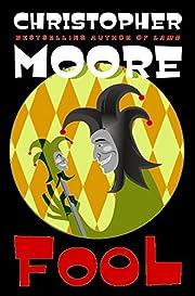 Fool: A Novel de Christopher Moore