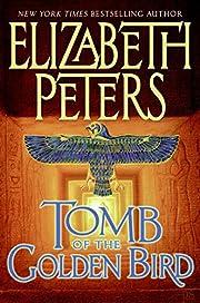 Tomb of the Golden Bird (Amelia Peabody…