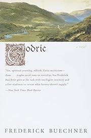 Godric: A Novel de Frederick Buechner