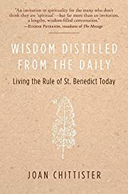 Wisdom Distilled from the Daily: Living the…
