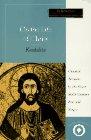 On the Life of Christ: Kontakia (Sacred…