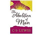 The Abolition of Man de C. S. Lewis