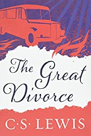 The Great Divorce de C. S. Lewis