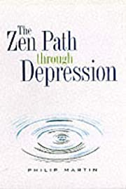 The Zen path through depression – tekijä:…