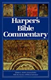 Harper's Bible commentary.
