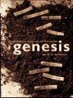 Genesis as It Is Written: Contemporary…