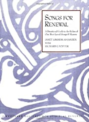 Songs for Renewal: Devotional Guide to the…