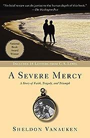 A Severe Mercy di Sheldon Vanauken