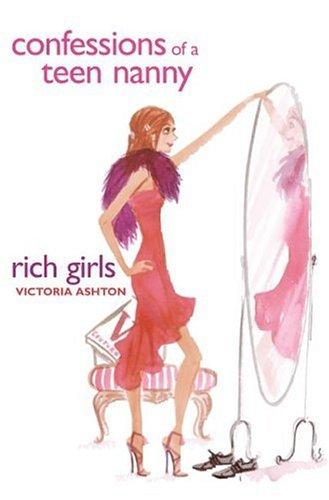 find rich girls