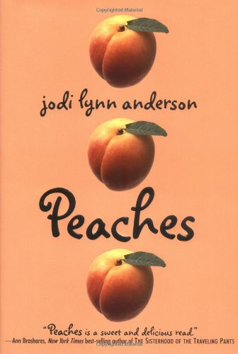 peach orchard spanish girl personals Peach - wordreference english-romanian dictionary describes a noun or pronoun--for example, a tall girl, an interesting book, a big house.