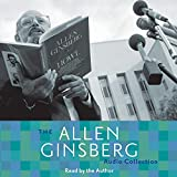 The Allen Ginsberg audio collection