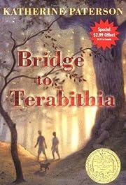 Bridge to Terabithia (Summer Reading…