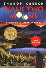 Walk Two Moons (Summer Reading Edition) –…